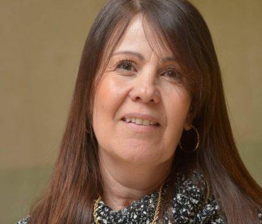 מירה סויסה - מנהלת מעון